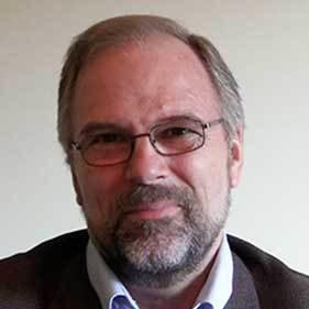 Klaus_Schneegans